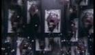 Mahler (1974 Ken Russell) funeral scene