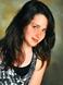 Lindsay Roth