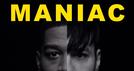 Maniac (Maniac)
