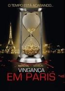 Vingança em Paris (Le Jour Attendra)
