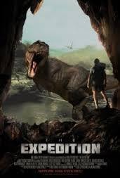 Predadores - A Era da Extinção - Poster / Capa / Cartaz - Oficial 3