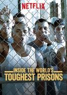 Por Dentro das Prisões Mais Severas do Mundo (3ª Temporada) (Inside the World's Toughest Prisons (Season 3))