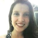 Geovana Souza
