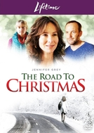 A Caminho do Natal (The Road to Christmas)
