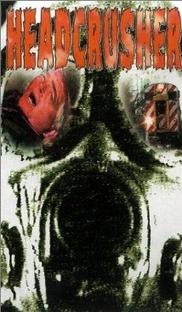 Broken Skull - Poster / Capa / Cartaz - Oficial 1