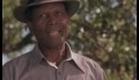 The Last Brickmaker in America (Trailer)