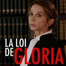 A Lei de Gloria - Poster / Capa / Cartaz - Oficial 1