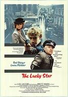 A Estrela Heróica (The Lucky Star)
