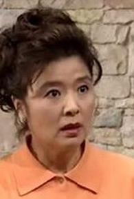 Mira Yoon