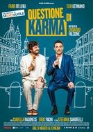 Questione di Karma (Questione di Karma)