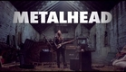 METALHEAD Trailer | Festival 2013