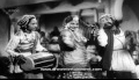 Jo Desh Kal Nahin song - Humayun