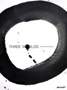 Three Worlds (Three Worlds)