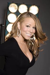 Mariah Carey - Poster / Capa / Cartaz - Oficial 3