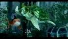 Shark Bait (The Reef) - Trailer
