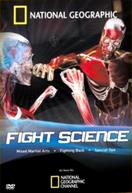 A Ciência das Artes Marciais: Auto Defesa (Fight Science)