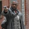 A Torre Negra | Série de TV da saga ganha detalhes, com Idris Elba confirmado | Observatório do Cinema