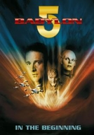Babylon 5: No Início (Babylon 5: In the Beginning)