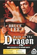 The Path of the Dragon (The Path of the Dragon)