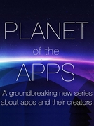 Planet of the Apps  (1ª Temporada) (Planet of the Apps (Season 1))