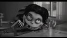 Frankenweenie | Trailer Dublado