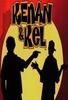 Kenan & Kel (1ª Temporada)