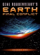 Terra : Conflito Final ( Earth: Final Conflict)