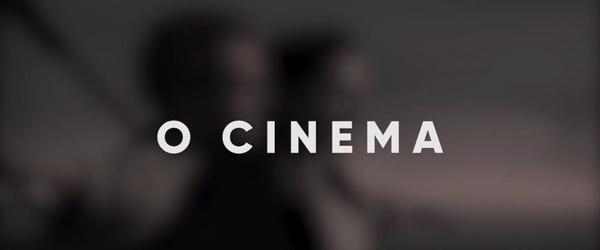 Projetar: Iniciativa do Telecine leva a magia do cinema para pessoas com deficiência visual