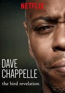 Dave Chappelle: Equanimidade & A Revelação do Passarinho