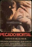 Pecado Mortal (Pecado Mortal)