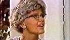 Xuxa - Xuper Star - 1991 (Parte 2/5)