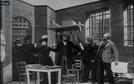 L'Affaire Dreyfus, Entrevue De Dreyfus Et De Sa Femme à Rennes (L'Affaire Dreyfus, Entrevue De Dreyfus Et De Sa Femme à Rennes)