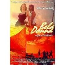 Bela Donna - Poster / Capa / Cartaz - Oficial 2