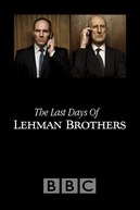 Os Últimos Dias do Lehman Brothers (The Last Days of Lehman Brothers)