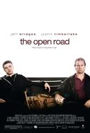 Um Caminho Para Recomeçar (The Open Road)
