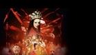 Turandot trailer (The Royal Opera)