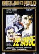Os Ladrões (Le Casse)