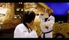 [Trailer] The Kick (더 킥) - Thailand~Korean Movie 2011