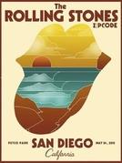 Rolling Stones - San Diego 2015 (Rolling Stones - San Diego 2015)