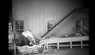 Stan Laurel in Oranges and Lemons (1923)