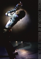 Live At Wembley July 16, 1988 (Live At Wembley July 16, 1988)