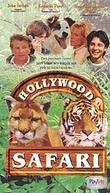 Uma Aventura Selvagem (Hollywood Safari)