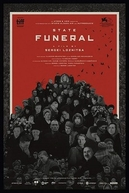 State Funeral (State Funeral)