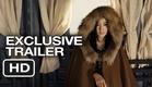 Wu Dang EXCLUSIVE TRAILER (2012) Martial Arts Movie HD