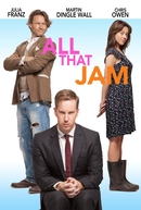 All That Jam (Ves etot dzhem)
