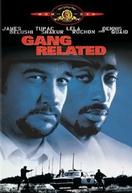 As Duas Faces da Lei (Gang Related)