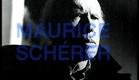 Tributo a Éric Rohmer, de Jean-Luc Godard (2010), Legendado