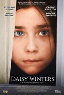Daisy Winters (Daisy Winters)