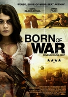 Born of War (Born of War)