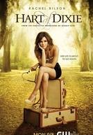 Hart of Dixie (1ª Temporada)